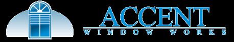 Accent Windows Logo