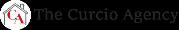 The Curcio Agency
