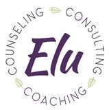 Elu Counseling, coaching and consulting