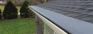 gutter helmet technology means never having to clean your gutters again