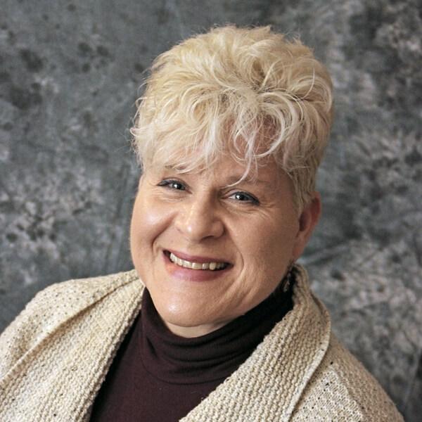Julie Haynes