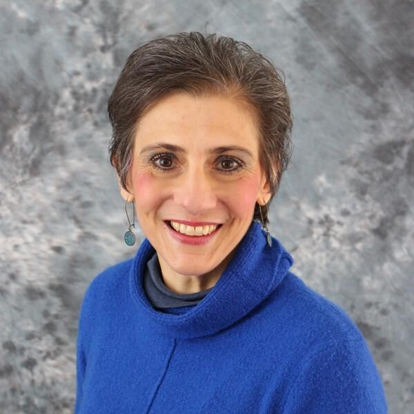 Linda Sekoski