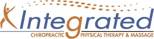Integrated Physical Therapy Logo