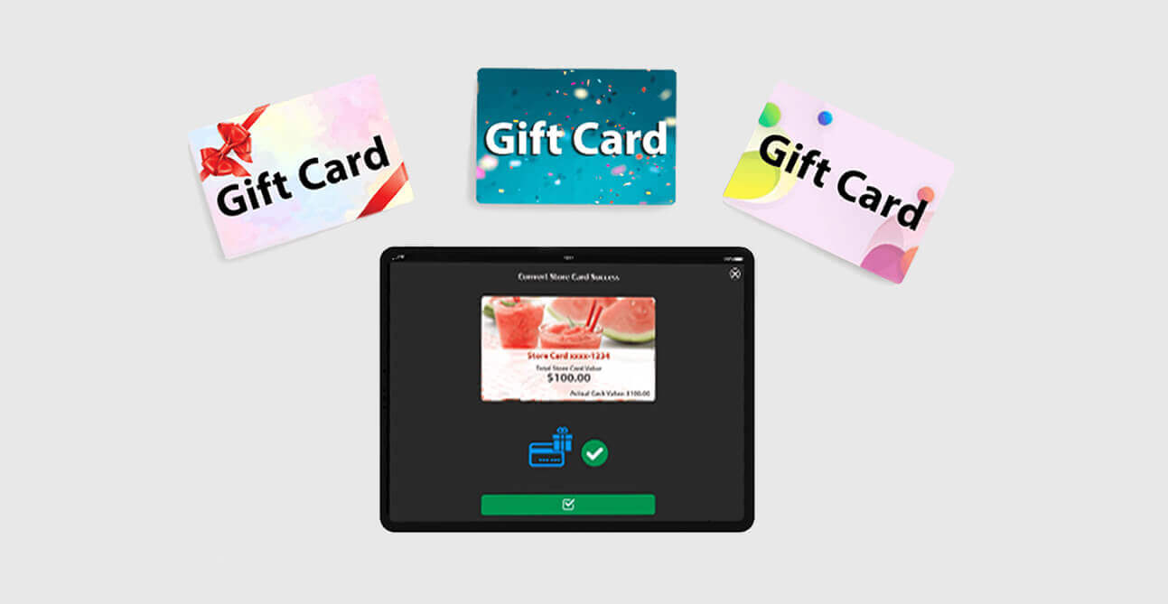 cloud-pos-interact-with-gift-card_1_orig