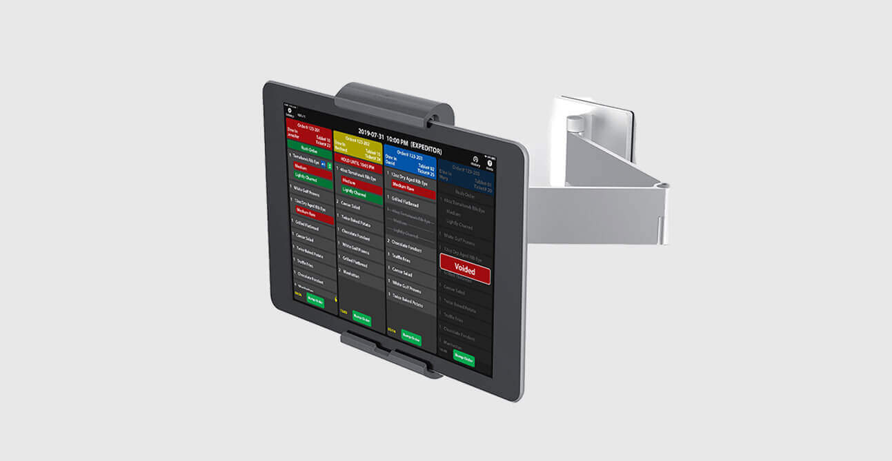 cloud-pos-interact-with-kitchen-display_1_orig