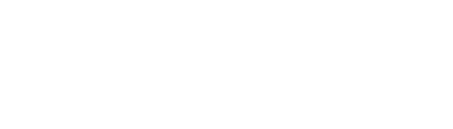 Brownhound logo