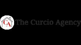 Curcio Agency logo