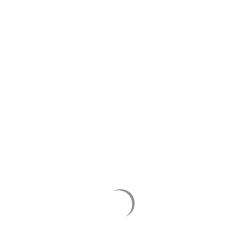 Table 104 Bar Logo