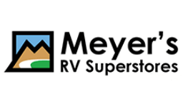 Meyers RV logo