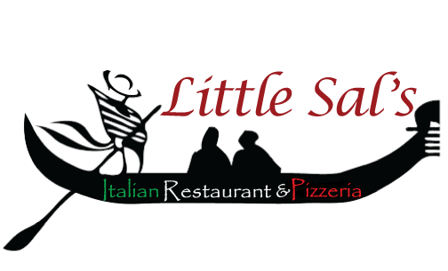 Little Sal's