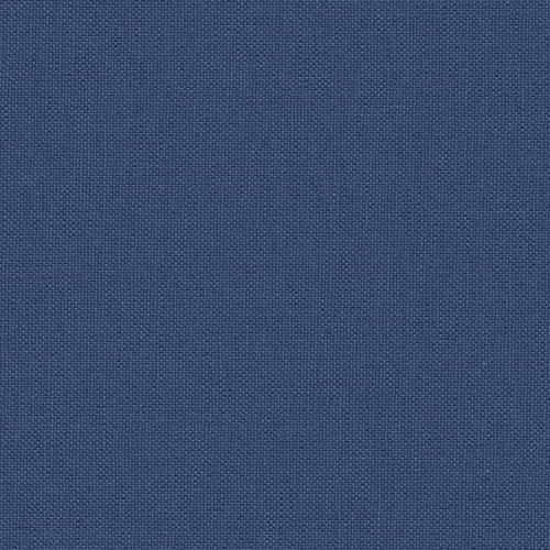 Classic Linen - Blue