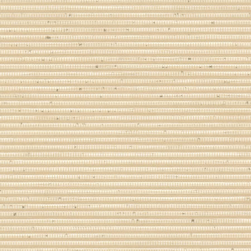 Corded Silk, a textured matboard