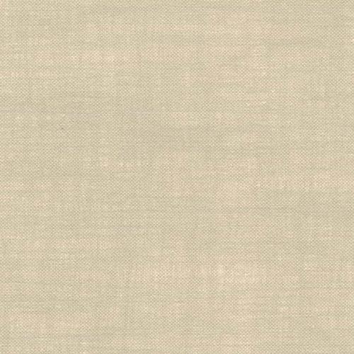 Gossamer Silk, a lightly-textured matte
