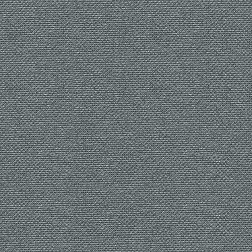 Shimmer-Linen, a light grey/blue matte