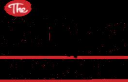 South Wedge Barber Shop Logo
