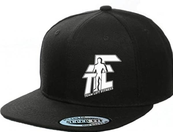 TLF Hat